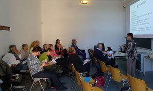 Active Ageing Platform EPAAS seminar_resize